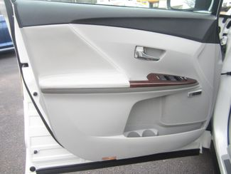 2012 Toyota Venza XLE Batesville, Mississippi 18