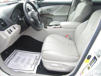 2012 Toyota Venza XLE Batesville, Mississippi 19