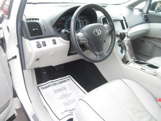 2012 Toyota Venza XLE Batesville, Mississippi 20