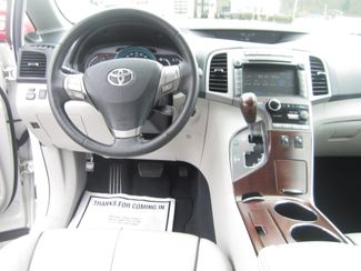 2012 Toyota Venza XLE Batesville, Mississippi 21