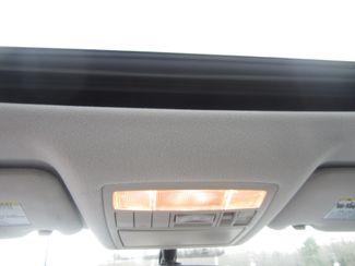 2012 Toyota Venza XLE Batesville, Mississippi 22