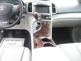 2012 Toyota Venza XLE Batesville, Mississippi 23
