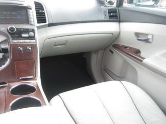 2012 Toyota Venza XLE Batesville, Mississippi 24