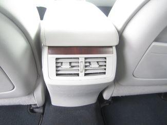2012 Toyota Venza XLE Batesville, Mississippi 29
