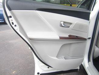 2012 Toyota Venza XLE Batesville, Mississippi 28