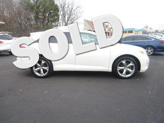 2012 Toyota Venza XLE Batesville, Mississippi