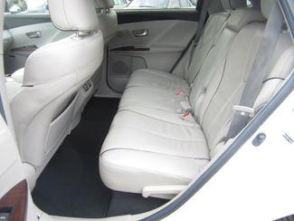 2012 Toyota Venza XLE Batesville, Mississippi 30