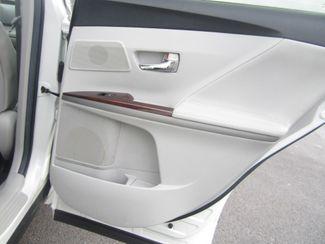 2012 Toyota Venza XLE Batesville, Mississippi 31