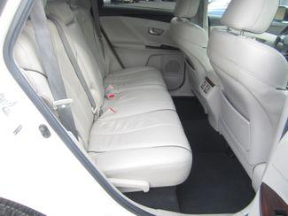 2012 Toyota Venza XLE Batesville, Mississippi 32
