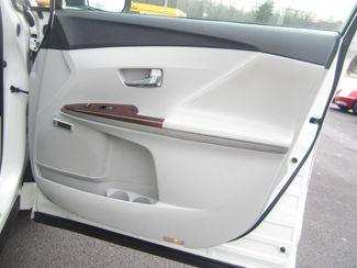 2012 Toyota Venza XLE Batesville, Mississippi 33