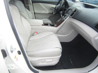 2012 Toyota Venza XLE Batesville, Mississippi 34