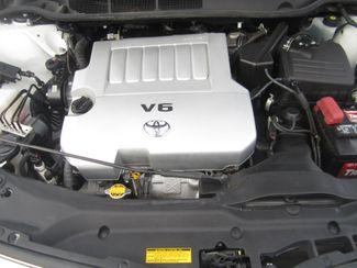 2012 Toyota Venza XLE Batesville, Mississippi 36