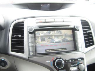 2012 Toyota Venza XLE Batesville, Mississippi 26
