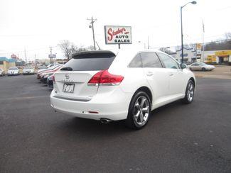 2012 Toyota Venza XLE Batesville, Mississippi 7