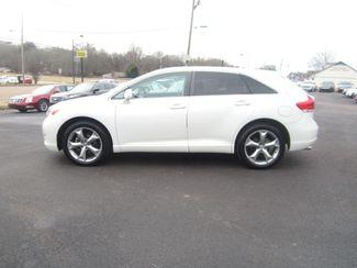 2012 Toyota Venza XLE Batesville, Mississippi 1