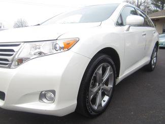 2012 Toyota Venza XLE Batesville, Mississippi 9