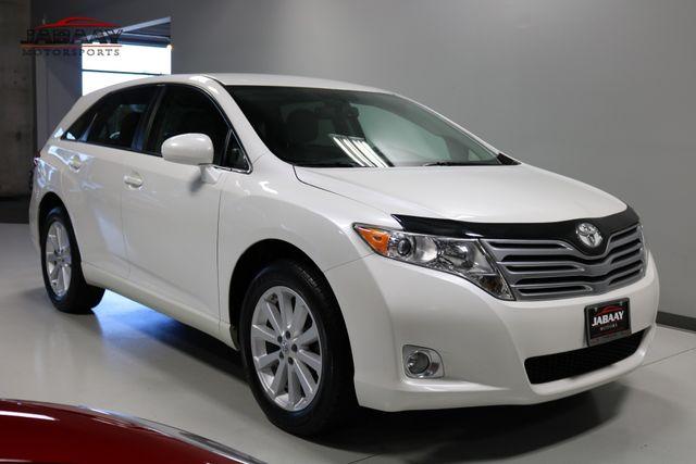 2012 Toyota Venza LE Merrillville, Indiana 7