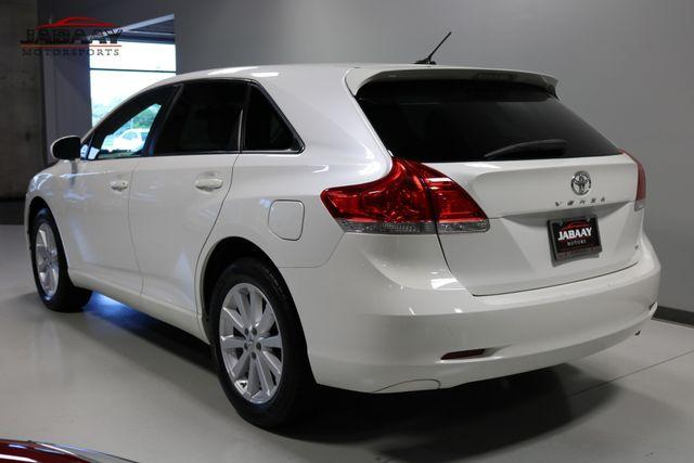2012 Toyota Venza LE Merrillville, Indiana 2
