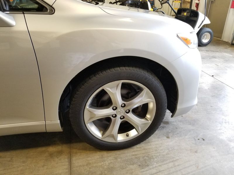 2012 Toyota Venza LE  in , Ohio