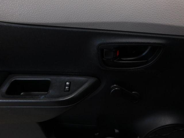 2012 Toyota Yaris L in Airport Motor Mile ( Metro Knoxville ), TN 37777