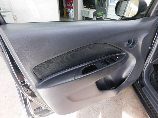 2012 Toyota Yaris in Airport Motor Mile ( Metro Knoxville ), TN 37777