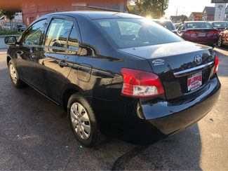 2012 Toyota Yaris Base  city Wisconsin  Millennium Motor Sales  in , Wisconsin