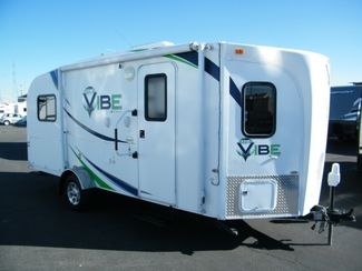 2012 V-Cross Vibe 6501 in Surprise AZ
