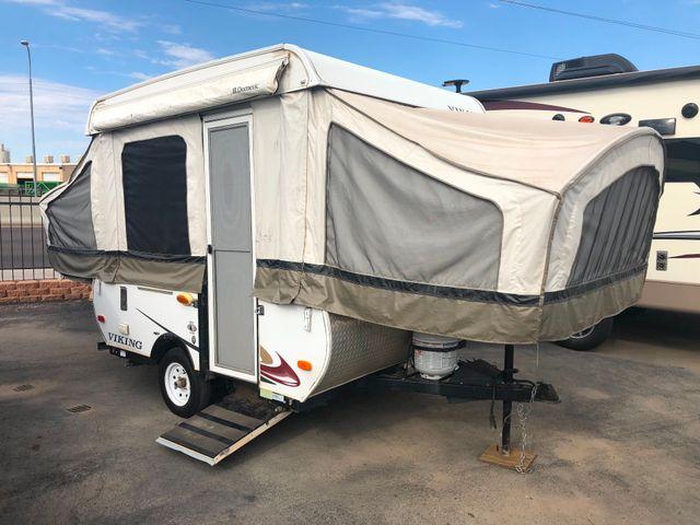2012 Viking Epic 1906   in Surprise-Mesa-Phoenix AZ