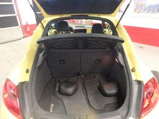 2012 Volkswagen Beetle 2.5L BEAUTY! LOW LOW  MILES!~ LIKE NEW!~ Saint Louis Park, MN 4