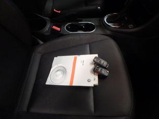 2012 Volkswagen Beetle 2.5L BEAUTY! LOW LOW  MILES!~ LIKE NEW!~ Saint Louis Park, MN 17