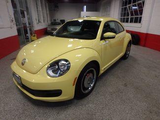 2012 Volkswagen Beetle 2.5L BEAUTY! LOW LOW  MILES!~ LIKE NEW!~ Saint Louis Park, MN 9