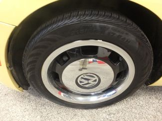 2012 Volkswagen Beetle 2.5L BEAUTY! LOW LOW  MILES!~ LIKE NEW!~ Saint Louis Park, MN 24