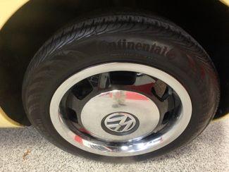 2012 Volkswagen Beetle 2.5L BEAUTY! LOW LOW  MILES!~ LIKE NEW!~ Saint Louis Park, MN 25