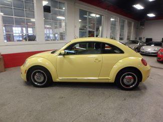 2012 Volkswagen Beetle 2.5L BEAUTY! LOW LOW  MILES!~ LIKE NEW!~ Saint Louis Park, MN 8