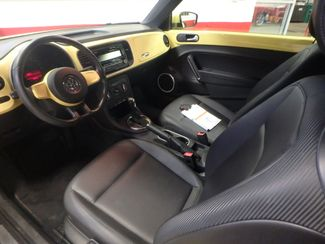 2012 Volkswagen Beetle 2.5L BEAUTY! LOW LOW  MILES!~ LIKE NEW!~ Saint Louis Park, MN 2
