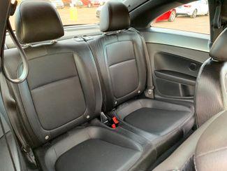 2012 Volkswagen Beetle 2.5L 3 MONTH/3,000 MILE NATIONAL POWERTRAIN WARRANTY Mesa, Arizona 11