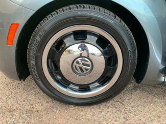 2012 Volkswagen Beetle 2.5L 3 MONTH/3,000 MILE NATIONAL POWERTRAIN WARRANTY Mesa, Arizona 16