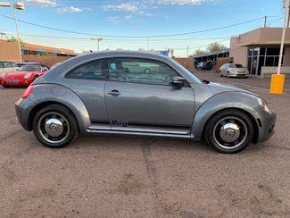 2012 Volkswagen Beetle 2.5L 3 MONTH/3,000 MILE NATIONAL POWERTRAIN WARRANTY Mesa, Arizona 5
