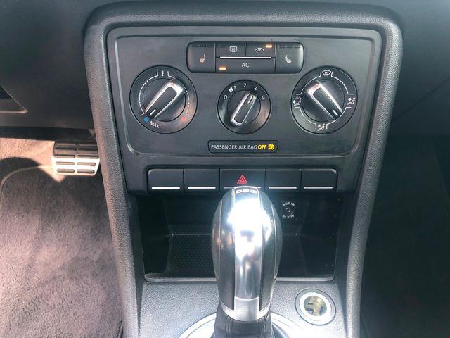 2012 Volkswagen Beetle 2.0T Turbo Low miles, very clean in Amelia Island, FL 32034