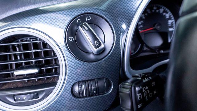 2012 Volkswagen Beetle 2.0T Turbo PZEV in Dallas, TX 75229