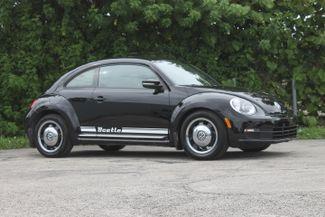 2012 Volkswagen Beetle 2.5L PZEV Hollywood, Florida 13