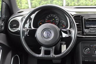 2012 Volkswagen Beetle 2.5L PZEV Hollywood, Florida 15