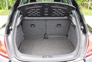 2012 Volkswagen Beetle 2.5L PZEV Hollywood, Florida 38