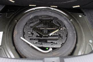 2012 Volkswagen Beetle 2.5L PZEV Hollywood, Florida 39