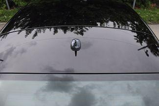 2012 Volkswagen Beetle 2.5L PZEV Hollywood, Florida 36