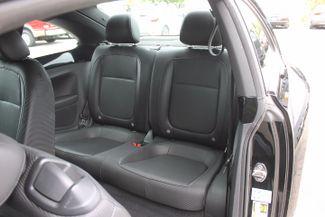 2012 Volkswagen Beetle 2.5L PZEV Hollywood, Florida 25
