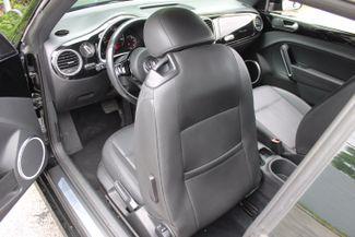 2012 Volkswagen Beetle 2.5L PZEV Hollywood, Florida 26