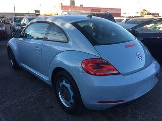 2012 Volkswagen Beetle 2.5L w/Sound/Nav PZEV AUTOWORLD (702) 452-8488 Las Vegas, Nevada 2