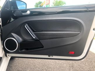 2012 Volkswagen Beetle 2.0T Turbo w/Sun/Snd/Nav PZEV LINDON, UT 13