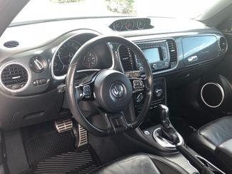 2012 Volkswagen Beetle 2.0T Turbo w/Sun/Snd/Nav PZEV LINDON, UT 6